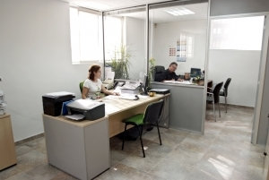 oficinas-300x201