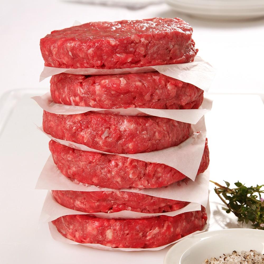steak-burgers-10_1_3